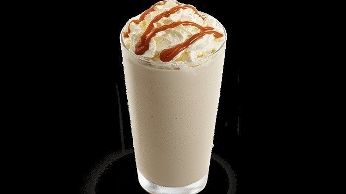 Petition Mcdonalds Australia Bring Caramel Frappes Back To Australian Mcdonalds Change Org