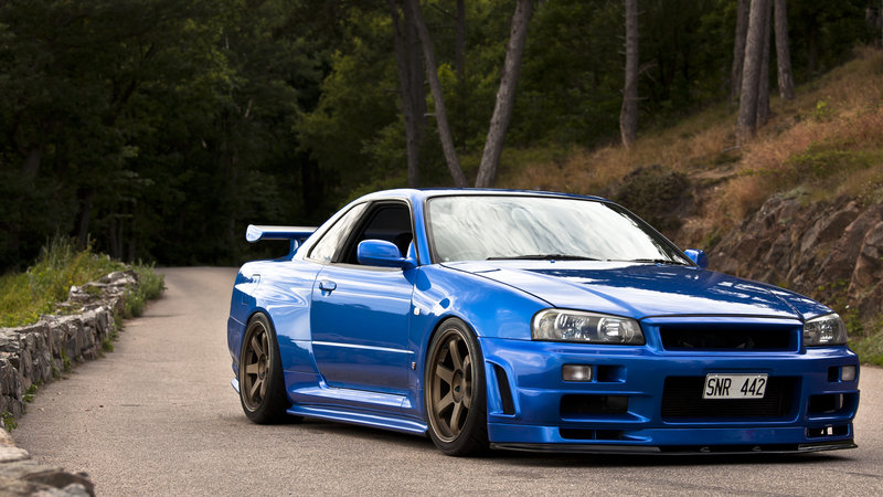petition environmental protection agency legalize the r34 skyline in america. Black Bedroom Furniture Sets. Home Design Ideas
