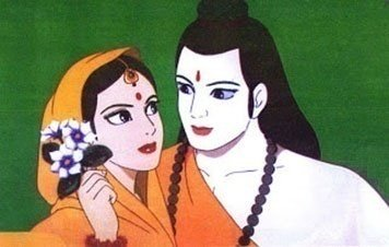 Petition · Remaster Ramayana The Legend of Prince Rama, The