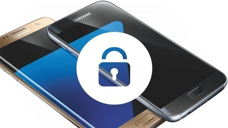 Petition · Sprint: Unlock the s7/s7 edge for Sprint · Change org