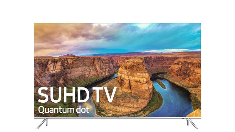 Petition · Samsung: Dolby Atmos and DD+ over HDMI ARC for