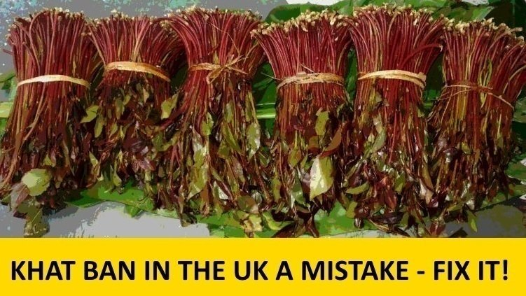 petition  u00b7 khat ban a mistake