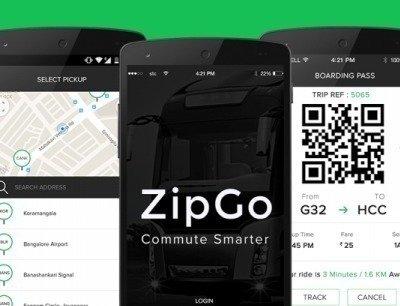 Petition Let Zipgo Run Change Org