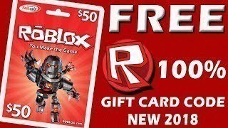 free gift cards roblox