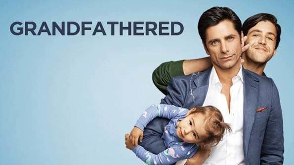 Amazing Petition Fox Broadcasting Company Fox Renew Grandfathered For Largest Home Design Picture Inspirations Pitcheantrous