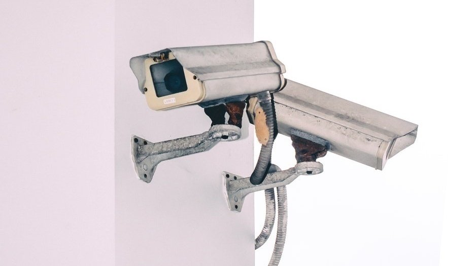 IoT機器への政府による無差別侵入調査を阻止しよう
