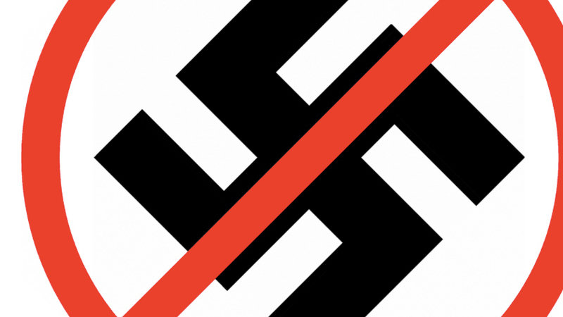 Petition United States Congress No Nazi Threats Law Us