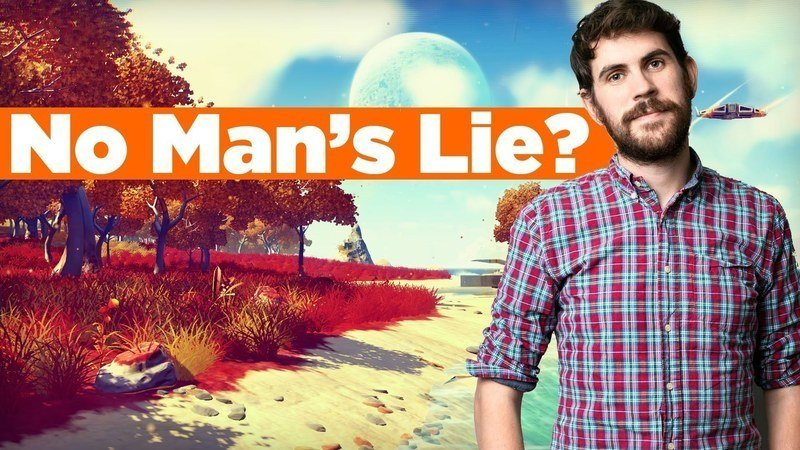 pétition playstation ps4 no man s sky refund change org
