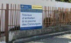 Pétition · Mairie De Salon De Provence: Pour Une Ouverture Estivale De La  Piscine Des Canourgues · Change.org