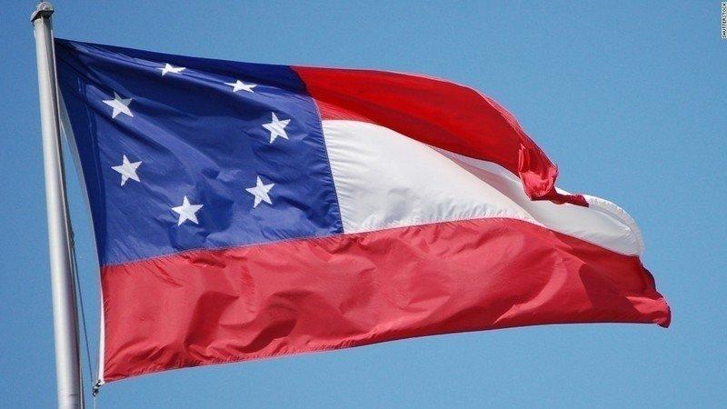 Petition Pensacola Mayor Grover C Robinson Iv And Escambia County