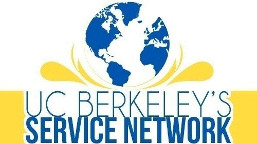 Petition · ASUC, GA, Incoming Chancellor Dirks, And Cal Campus: Recognize  The Importance Of The Cal Corps Public Service Center · Change.org