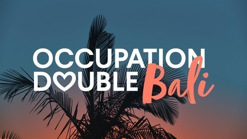 p tition contre le racisme occupation double. Black Bedroom Furniture Sets. Home Design Ideas