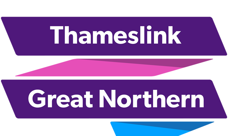 Petition · Great Northern/Govia - Keep the evening fast trains to