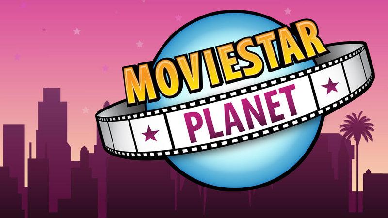 Petition · [new] moviestarplanet hack free: [new] moviestarplanet.