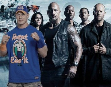 Fast And Furious 9 All Actors Name Fast And Furious 9 Full Online Free
