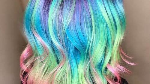 Petition · kasi : Allow bright coloured hair in school ...