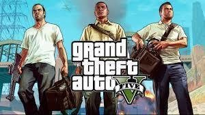 Petition · Rockstar Games: GTA 5 online to start banning cheaters