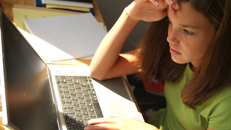 sport argumentative essay uniforms beneficial