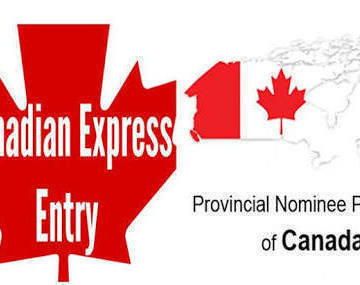 Petition · Justin Trudeau: Delay for pnp express entry applications