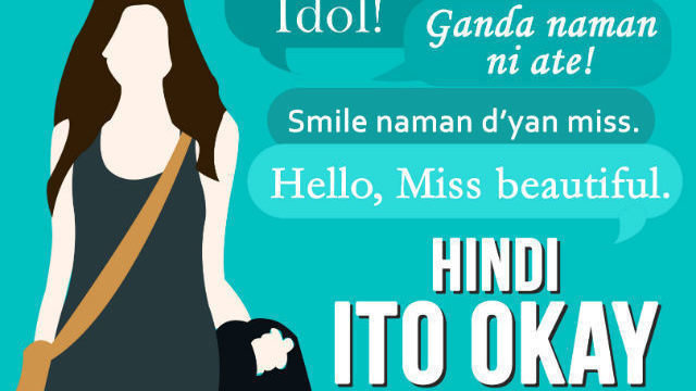 Ilirida online dating