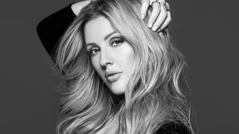 Petition The Fans Give Us So Far Away With Ellie Goulding