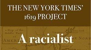 Stop 1619 Project False History