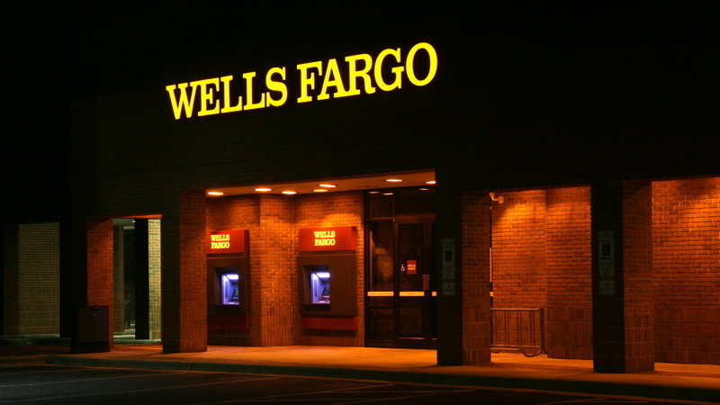 Petition Wells Fargo Make All Currently Pregnant Employees