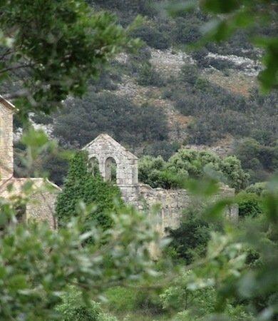 Valle de Manzanedo (Burgos)