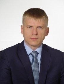 алексей третьяков, Чайковский, 2017 год