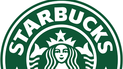 petition the city of pikeville petition to put a starbucks in rh change org starbucks logo font style