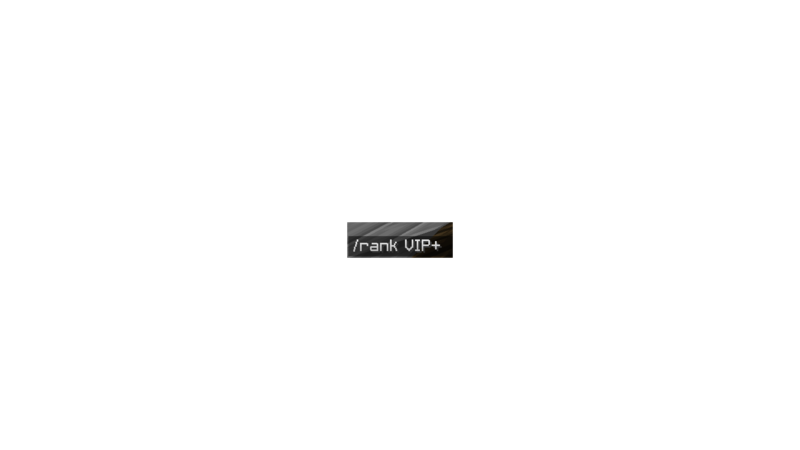 hypixel mvp+ rank