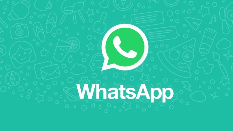 Petición Facebook Revert Last Whatsapp Version Changes