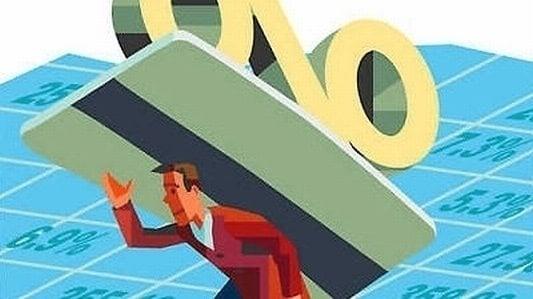 Закон рф о потребительском кредите