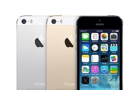 wifi calling iphone 5 petition 183 apple enable wifi calling and texting on 16504