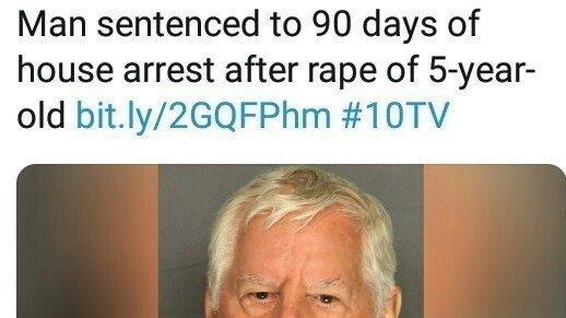 Ca county joaquin offend s san sex
