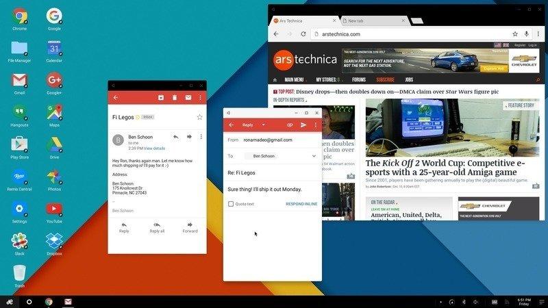 Android X86 Pc Amd A6 - www podlogidrewniane pl