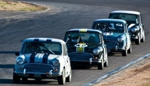 Petition · Reduce Vehicle Licence Cost in WA  · Change org