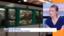 Contre les frotteurs dans le métro : lancement d'une campagne d'affichage dans le métro !