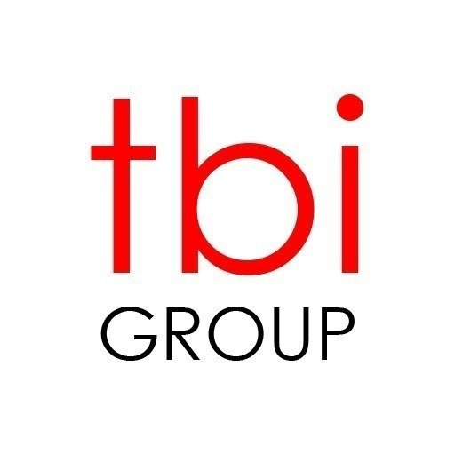 Petition Roblox Change Our Roblox Group Name To Tbi Group