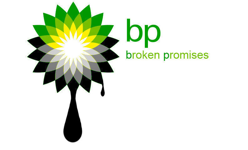 bp logo black and white - photo #9