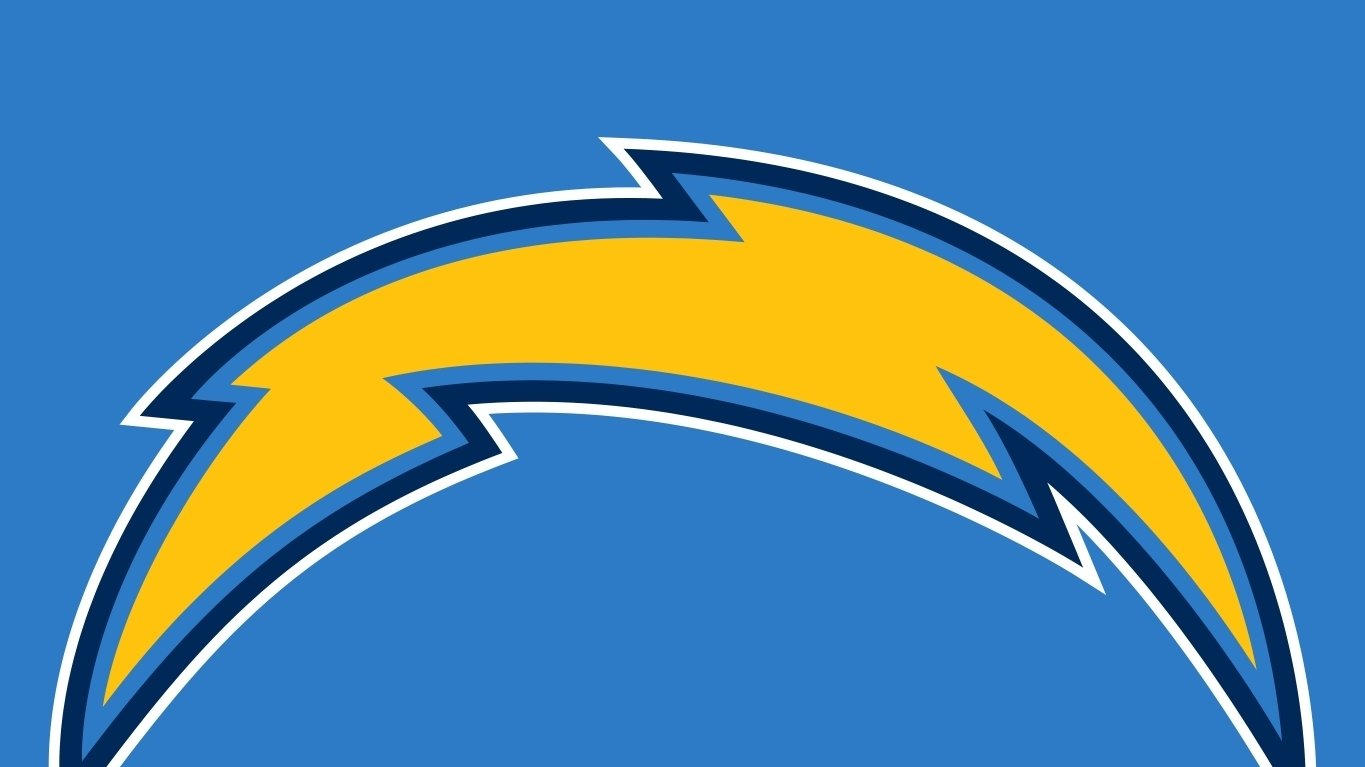 Petition Roger Goodell Send The Chargers Back To San Diego