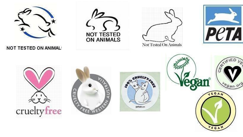 где купить косметику не тестируемую на животных
