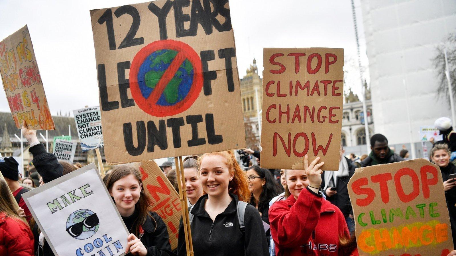 halt climate change debate - HD1600×900