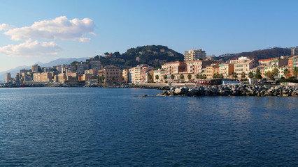 Petizione · Al Sindaco Di Genova Dott. Bucci: Euroflora A Pegli · Change.org