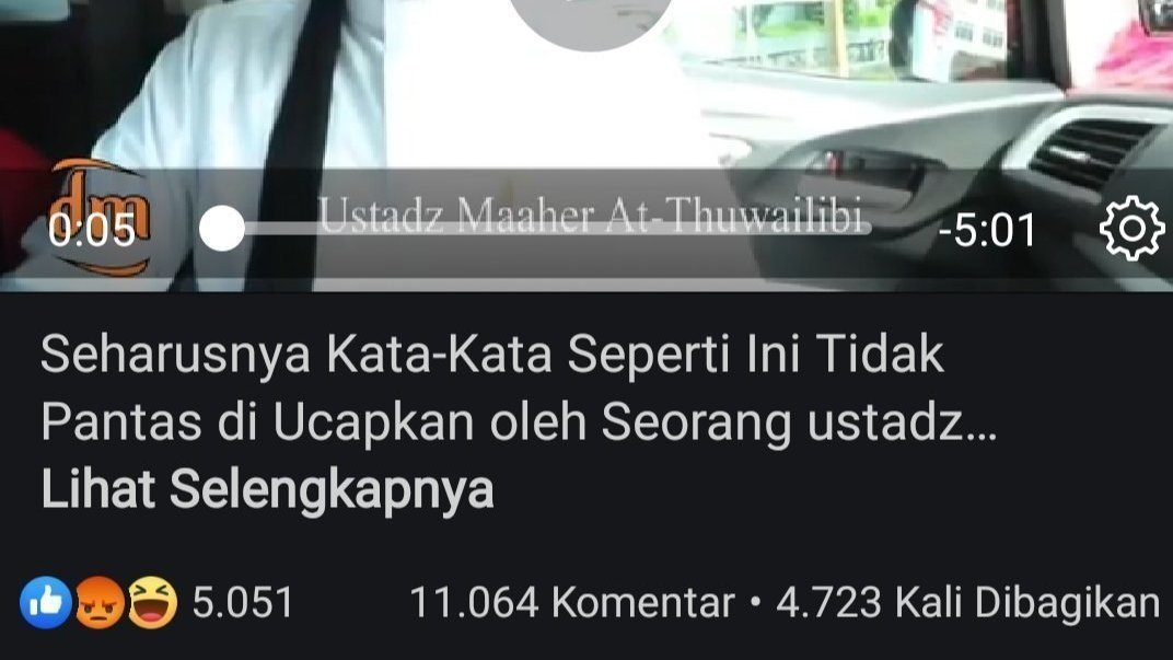 Petisi Nkri Harga Mati Tangkap Ustadz Maaher At Thuwailibi Yg Meresahkan Masyarakat Change Org