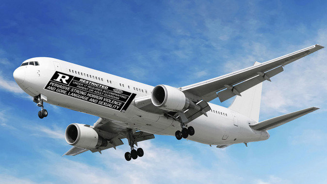 Petition · American Airlines, Austrian Airlines, United Airlines