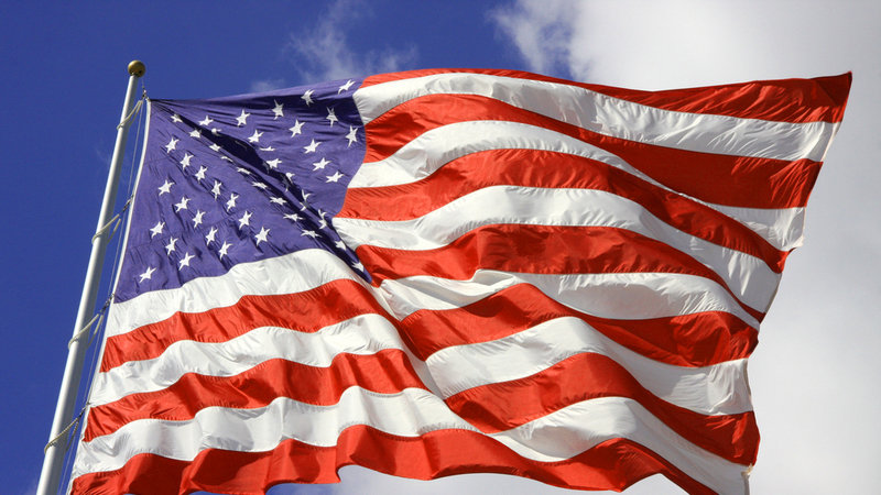Petition · NBC: Get TV networks to show the National Anthem