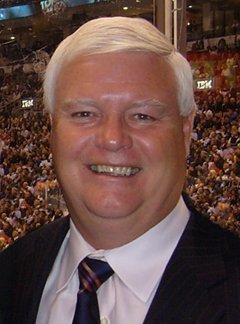 Petition · Bring back Joe Bowen as the Toronto Maple Leafs ...