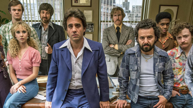 Petition 183 Hbo Bring Back The Hbo Series Vinyl 183 Change Org