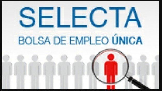 SescamPuntuacion Petición Petición Petición SescamPuntuacion Sescam Sescam Selecta Selecta · · WY2IEDH9